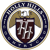 Holly Hills Country Club