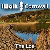 iWalk The Loe