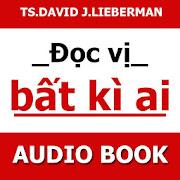 App Doc vi bat ki ai - Sach noi Audio book APK for Windows Phone