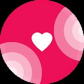 Heartbeep