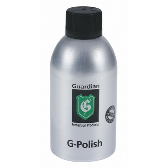 Guardian G-Polish 250 ml