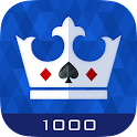 FreeCell 1000 - Solitaire Game