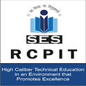 RCPIT, Shirpur (Engineering) icon