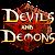 Devils & Demons - Arena Wars file APK for Gaming PC/PS3/PS4 Smart TV