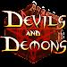 Devils & Demons - Arena Wars icon