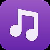 โหลดเพลง MP3 ฟรี