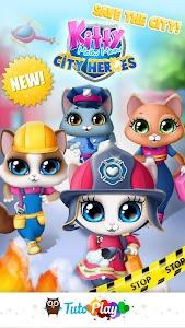 TutoPLAY Kids Games in One App 3.4.25
