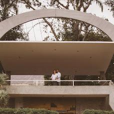 Wedding photographer Leopoldo Navarro (leopoldonavarro). Photo of 04.03.2017