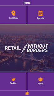 Retail without borders - náhled