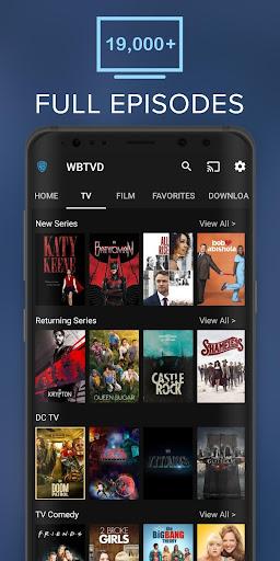wbtvd screeners screenshot 2