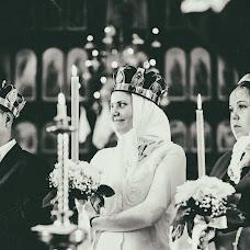Fotograful de nuntă Dan Filipciuc (filipciuc). Fotografia din 28.03.2016