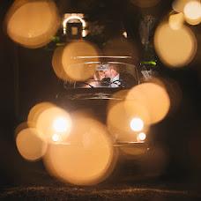 Fotografo di matrimoni Marco Colonna (marcocolonna). Foto del 24.12.2017