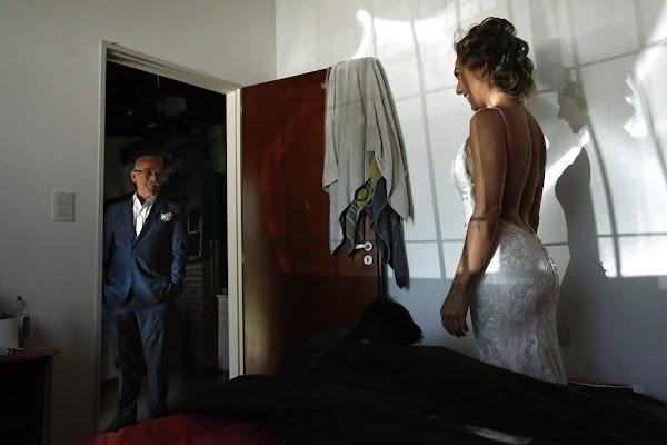 Fotógrafo de bodas Nacho Calderón (NachoCalderon). Foto del 07.11.2016