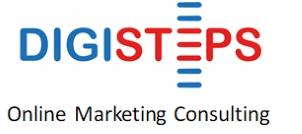 Digisteps ist Ihr Consultant für Online Marketing