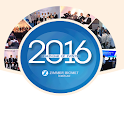 ZBI 2016 Events icon