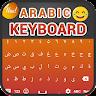 com.appsstyle.arabic.keyboard