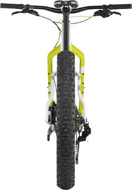 Salsa 2019 Beargrease Carbon GX1 Eagle Fat Bike alternate image 4