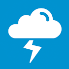 WeatherSentry SmartPhone icon