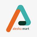 Aleshamart icon