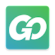 Gixo: Fitness & Live Workouts. Exercise Anywhere. icon