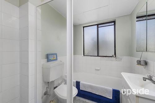 Photo of property at 32/6 Flynn Street, Port Macquarie 2444