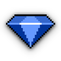 Diamond Jack icon