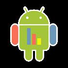 Androidplot Demos icon