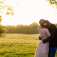 Wedding photographer Sebastian Moldovan (moldovan). Photo of 12.05.2016