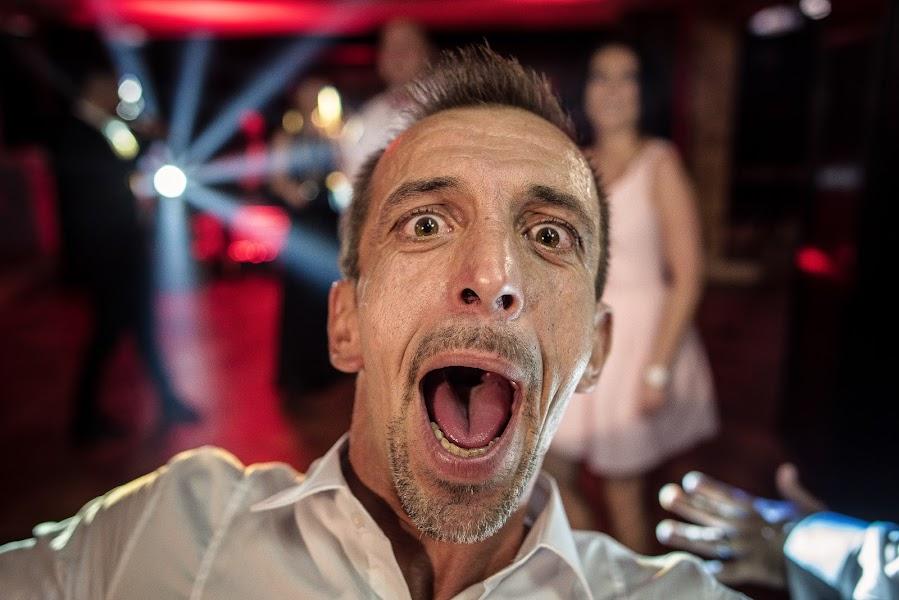 Fotograful de nuntă Marius Balan (fotoemotii). Fotografia din 21.09.2017