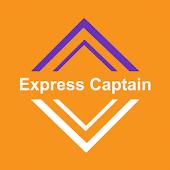 Tải Express Driver miễn phí