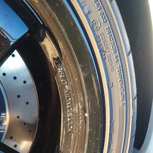 スカイラインGT-R BNR34 v-specのカスタム事例画像 もろんちゅさんの2020年11月22日21:12の投稿