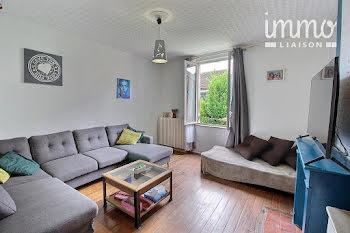 maison à Revigny-sur-Ornain (55)