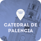 Cathedral of Palencia - Soviews