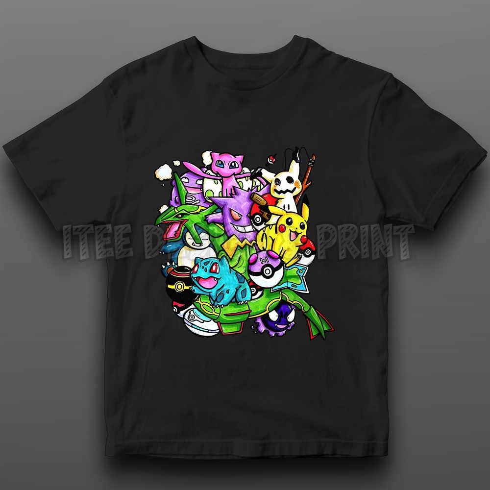 Pokemon Character 22