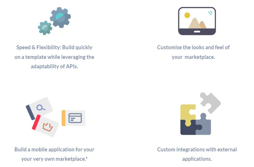 API Platform benefits.PNG