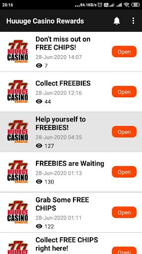 Casino St, Welshpool - House Prices & Property Market Slot Machine