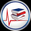 Справочник терапевта icon