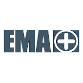 EMA Learning