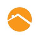 mORE Power - Solar Monitoring icon