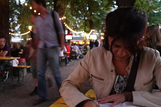 Photo: Birra, guida di berlino...