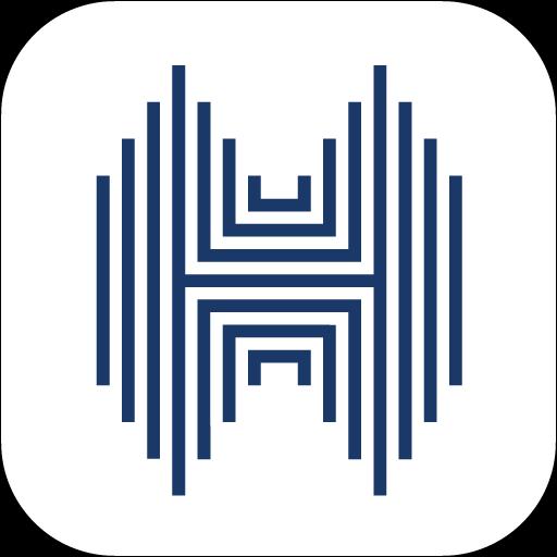 Android aplikacija Halkbank Mobile App