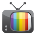 Guia TV Online ✪Pelis Y Series icon
