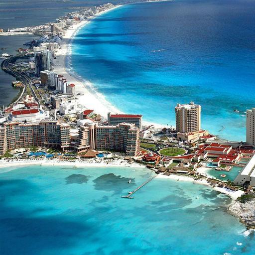 Noticias de Cancún