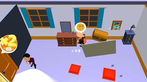 Thief King screenshot 14