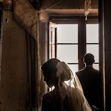 Hochzeitsfotograf Alejandro Gutierrez (gutierrez). Foto vom 14.04.2017