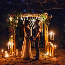 Wedding photographer Anastasiya Shaferova (shaferova). Photo of 28.06.2017