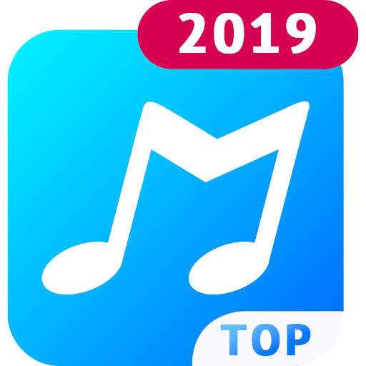 Baixar Baixar+Musicas+Gratis+App(Toda Sua Musica Favorita para Android