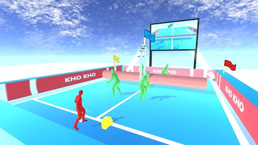 Kho Kho Game 2020 Sports 82 screenshots 11