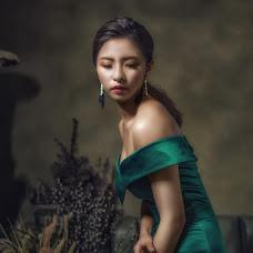 婚礼摄影师WEI CHENG HSIEH(weia)。16.07.2018的照片