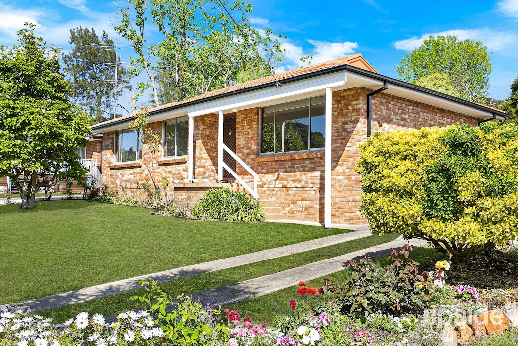Main photo of property at 16 Merrett Drive, Moss Vale 2577
